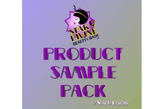wholesale and private label inquiry